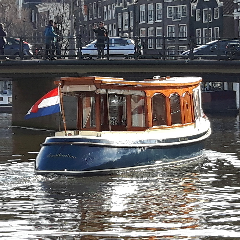 salonboot-elisabeth