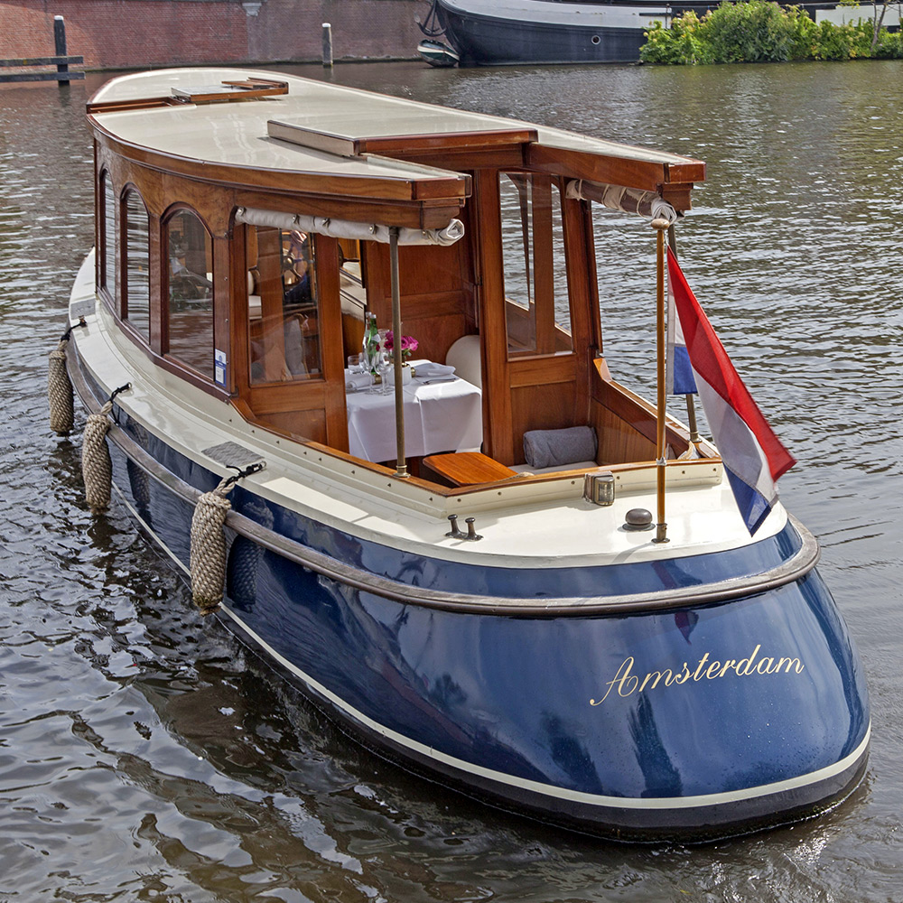 salonboot-elisabeth-04