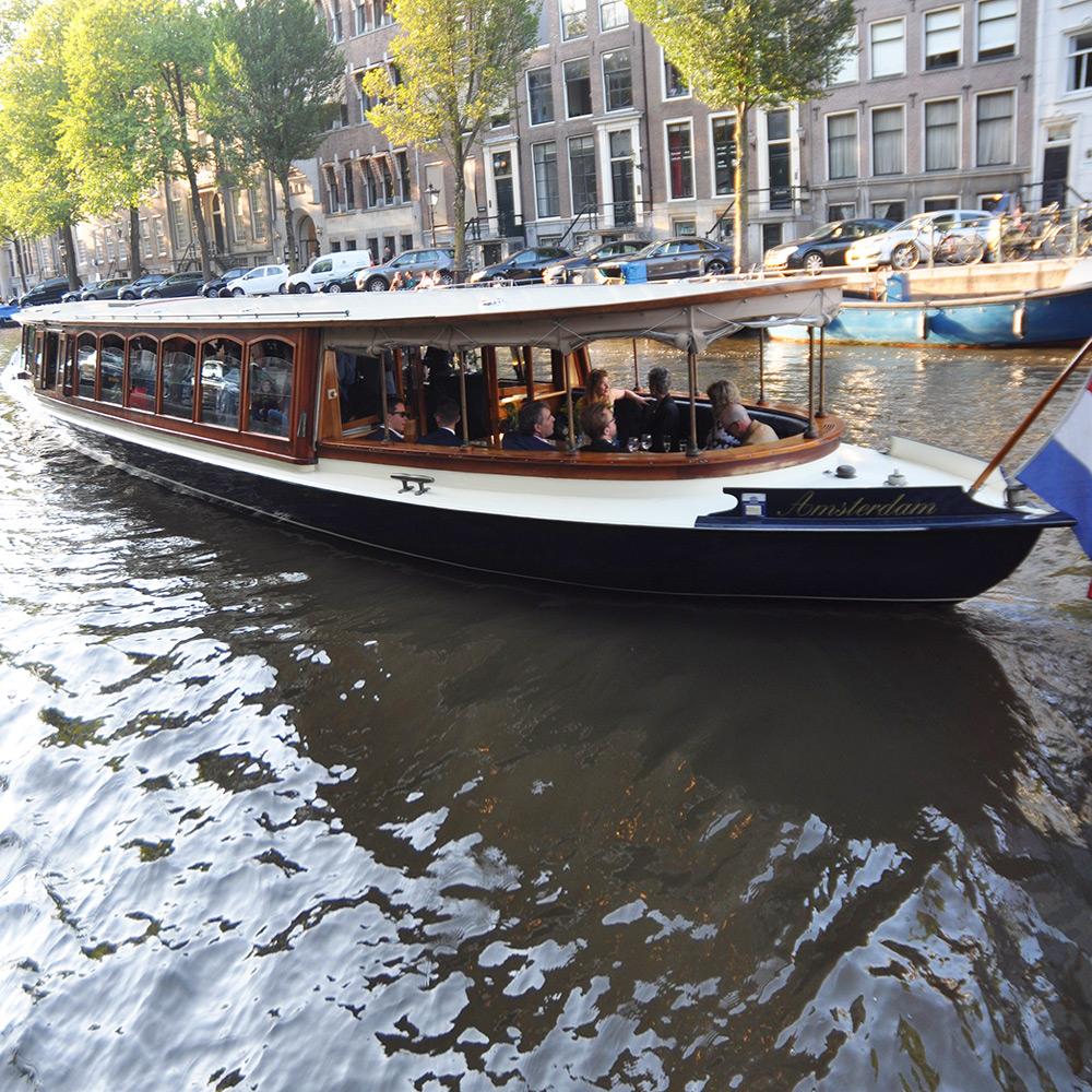salonboot-monne-miranda-04